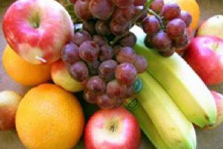 Кальций способствует снижению веса
