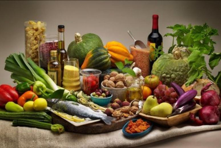 Главный диетолог Минздрава назвал два закона питания, решающих проблему ожирения