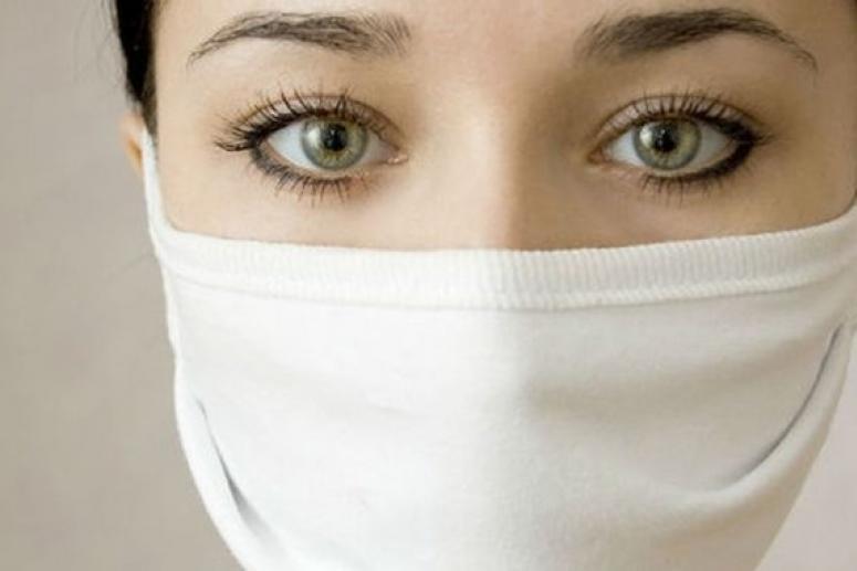 В России ждут первую волну гриппа
