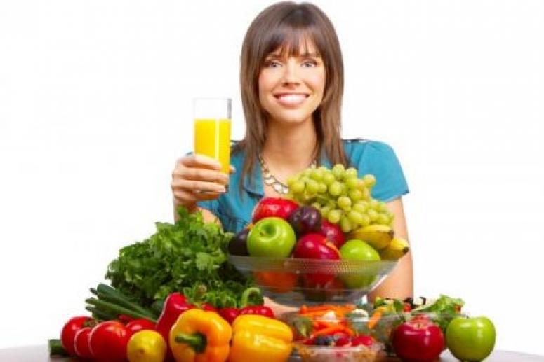 7 мифов об антиоксидантах