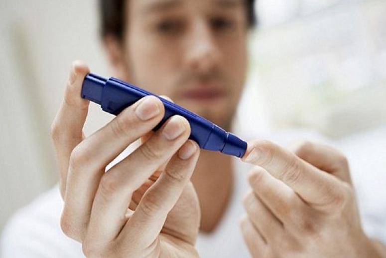Диабет: симптомы и лечение