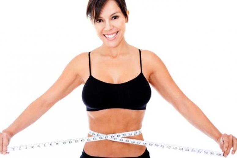 Принцип действия быстрой диеты
