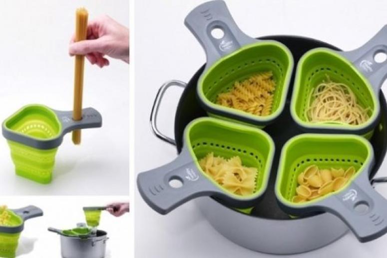Интересные и полезные товары для вашей кухни