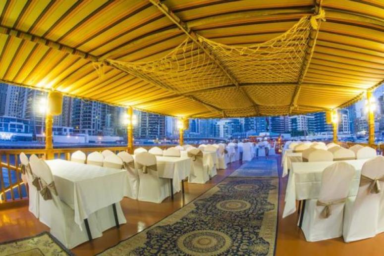 Отдыха в Дубае: ключевые особенности