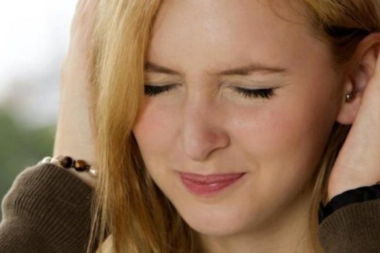 «Стрельба» в ухе расскажет о начале новой болезни