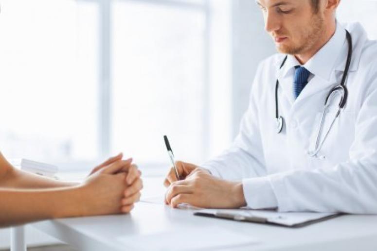 Нетипичные симптомы, которые могут говорить о серьезных проблемах со здоровьем