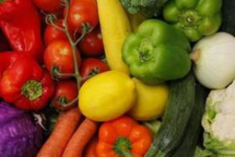 Свекольная диета: польза, правила и противопоказания