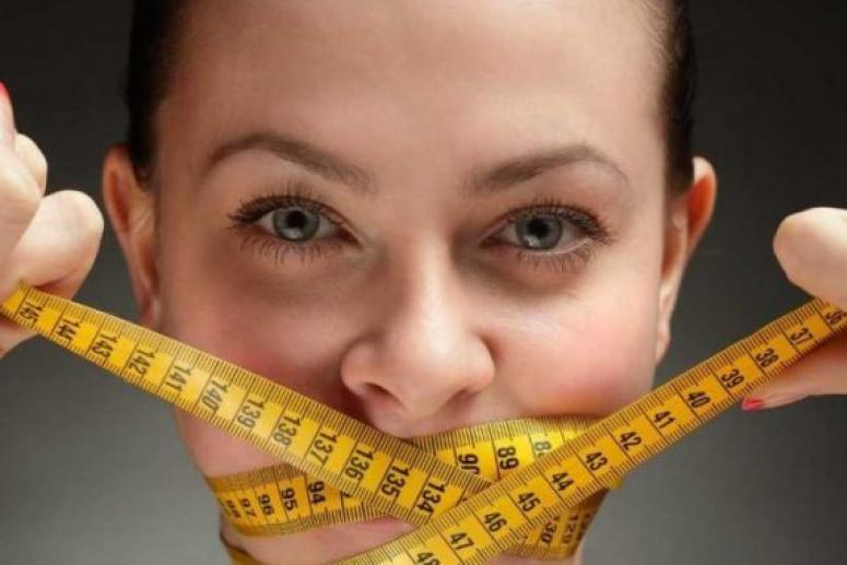 Худеем по системе 16: 8 – минус 3% веса за три месяца!