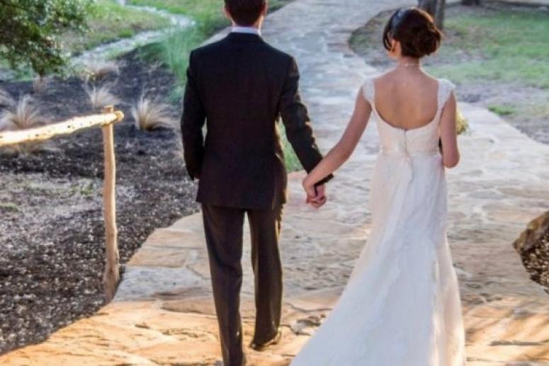 Короткие жены и высокие мужья – самые счастливые