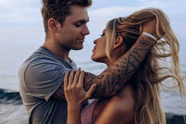 Рита Дакота и Влад Соколовский расстались: невероятная история любви и причина развода