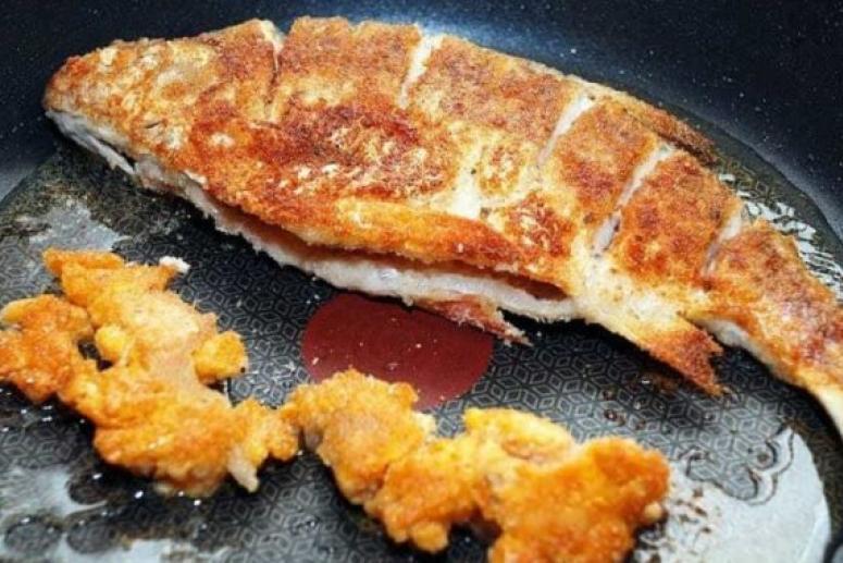 Морепродукты опаснее, чем вы думали: риски для здоровья любителей рыбы