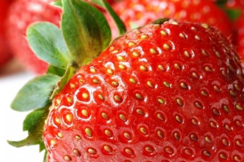 Фрукты как лекарство: какие болезни можно лечить фруктотерапией