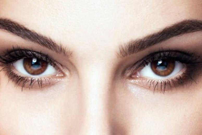 Как узнать о состоянии здоровья по глазам?