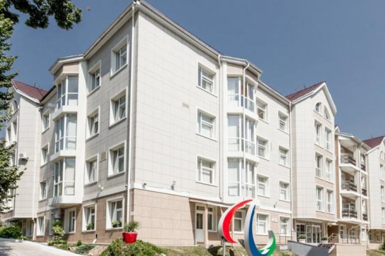 В Сочи открылась клиника Пластической Хирургии «ЭСТО»