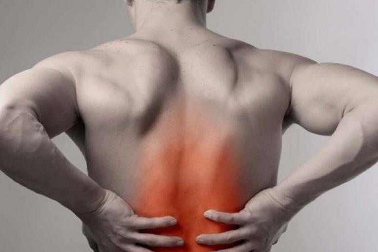 3 случая, когда боль в спине – это серьезный повод для обращения к врачу