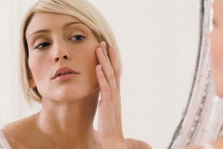 5 продуктов, которые тормозят появление морщин