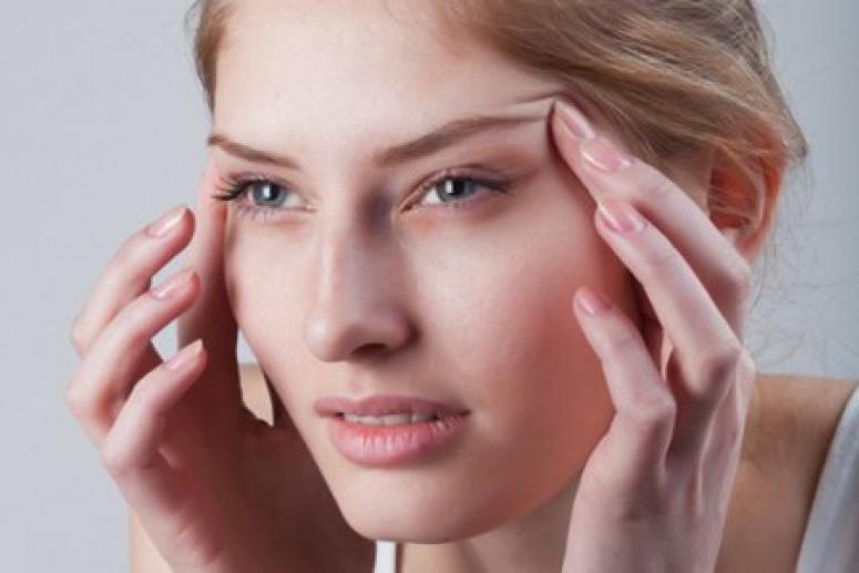 Инсульт, мигрень и другие болезни, из-за которых портится зрение