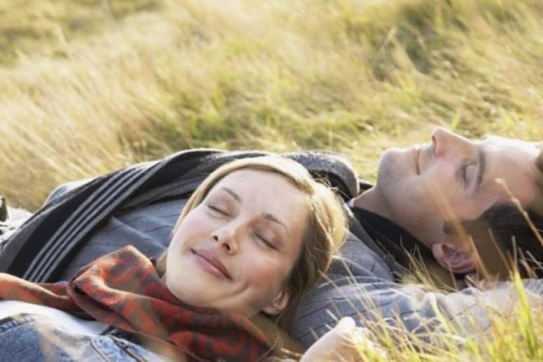 Любовь помогает побороть тягу к алкоголю – исследование