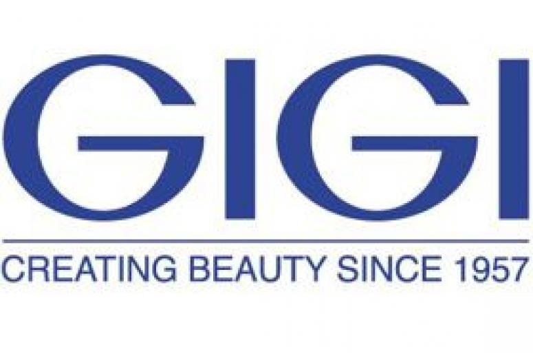 Секрет популярности израильской косметики Gigi
