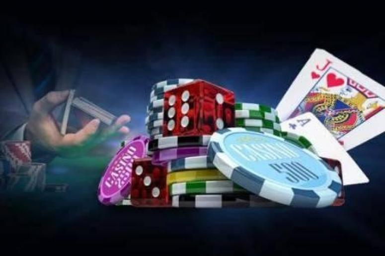 Игровой процесс на деньги – важные рекомендации