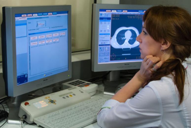 az-most.ru — информационный портал для медицинских специалистов