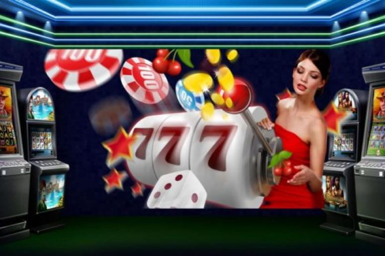 Секрет популярности казино Х