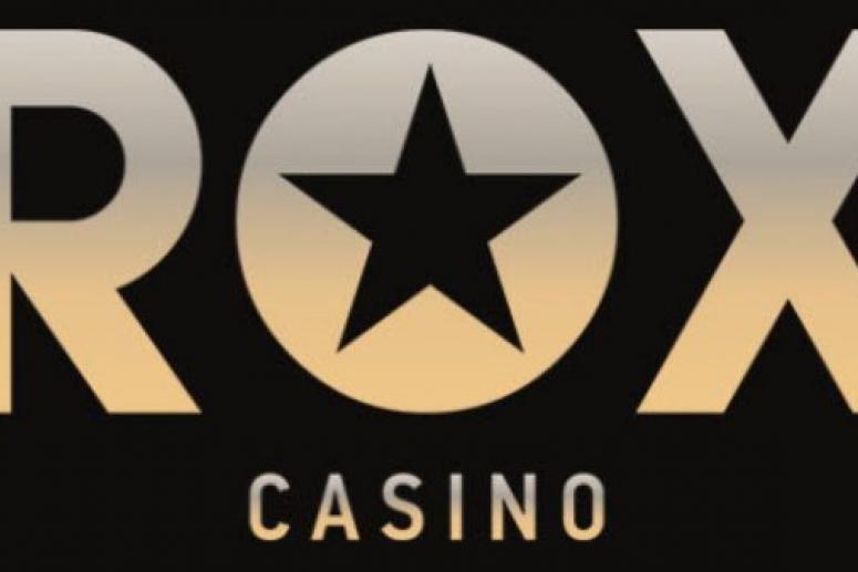 Казино Рокс: огромный ассортимент игровых слотов
