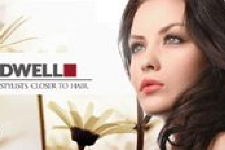 Комплексный уход за волосами с косметическими средствами Goldwell