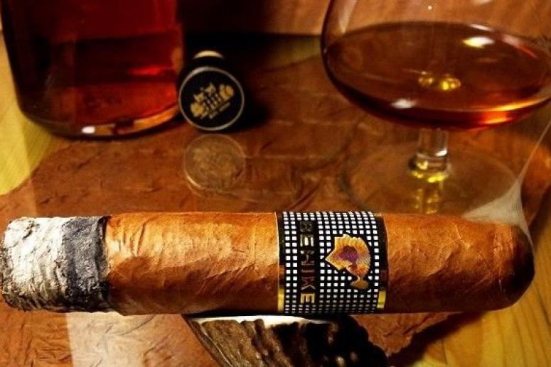 Кубинские сигары: секреты их популярности