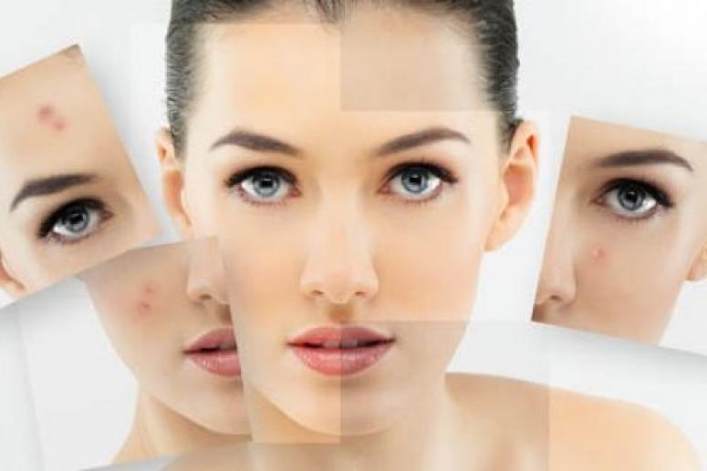 Курсы косметологии: ТОП распространенных мифов о косметологических процедурах