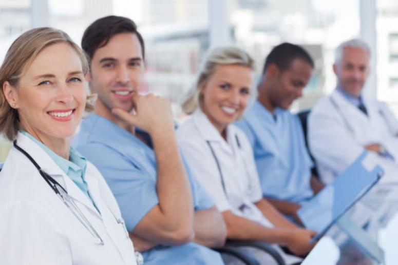 Как происходит повышение медицинской квалификации?