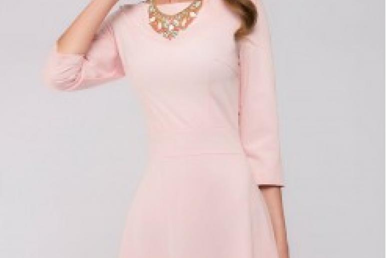 Магазин платьев BrandWomen: преимущества и особенности современных покупок