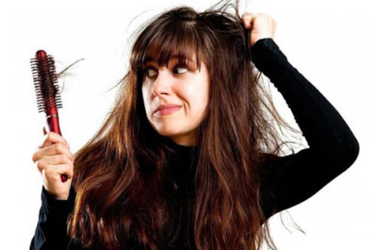 Методы профилактики от потери волос, как предотвратить проблему