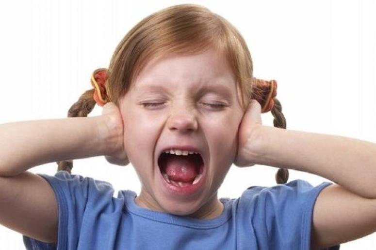 Современные методы лечения неврозов у детей
