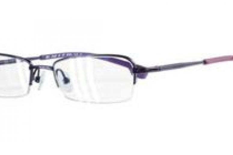 Как восстановить зрение самостоятельно