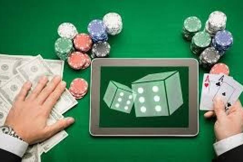 Стратегии заработка в онлайн казино Вулкан