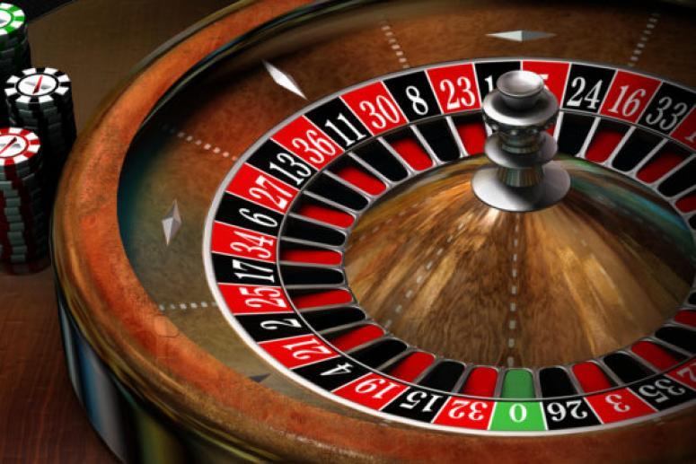 Онлайн-казино – мастерство или удача