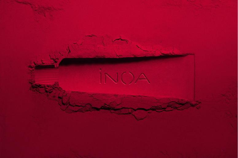 Революционная линейка средств INOA от L'Oréal Professionnel