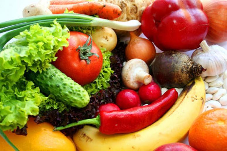 Какие существуют программы диетического питания?