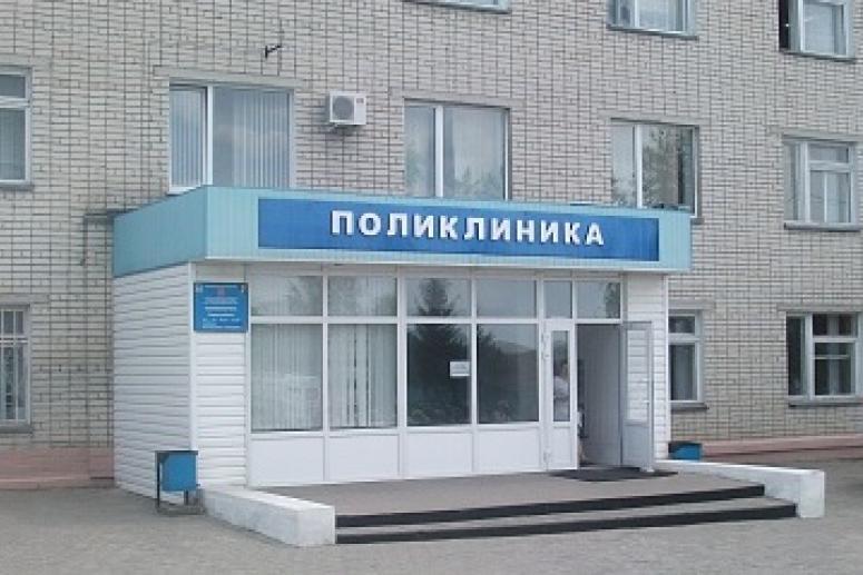 Поликлиники Казани – какую выбрать: частную или государственную