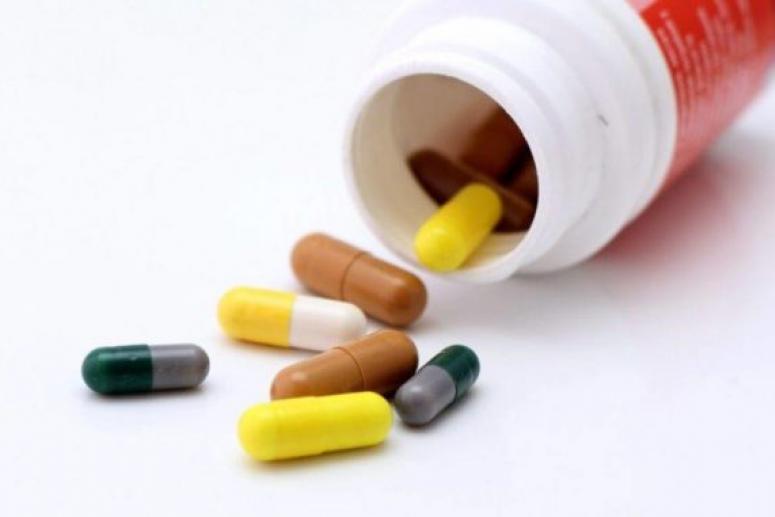 Польза снотворных лекарств