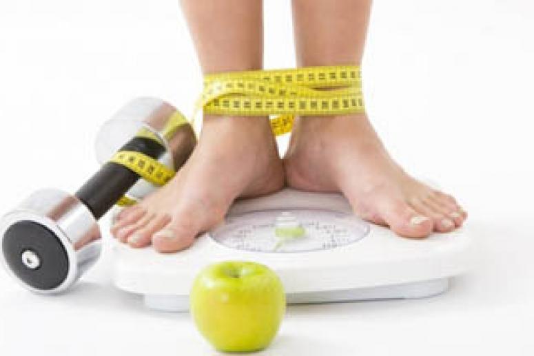 Популярные методики, помогающие сбросить вес