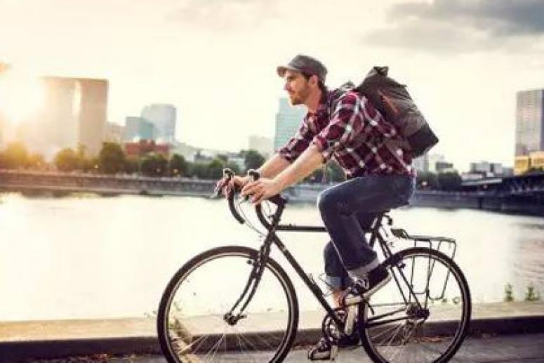 Правила и рекомендации по выбору хорошего велосипеда