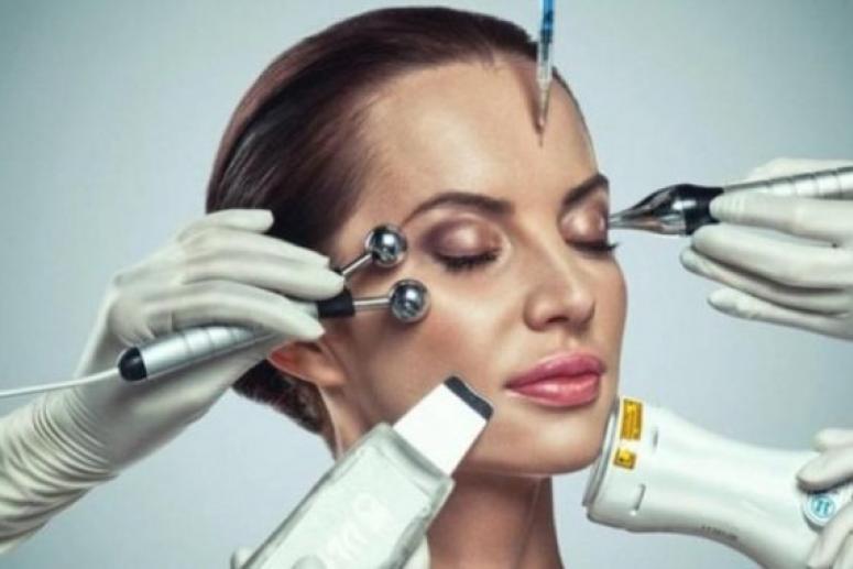 Правила выбора аппаратов для косметологии