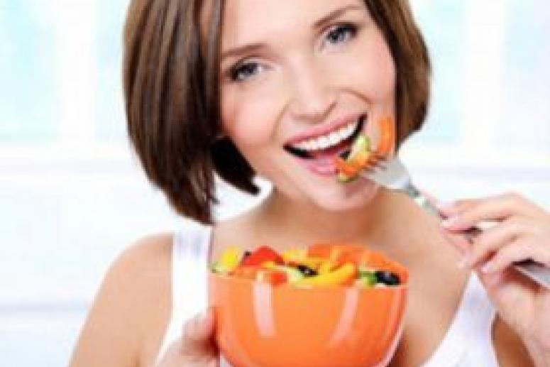 Преимущества длительных диет перед быстрыми