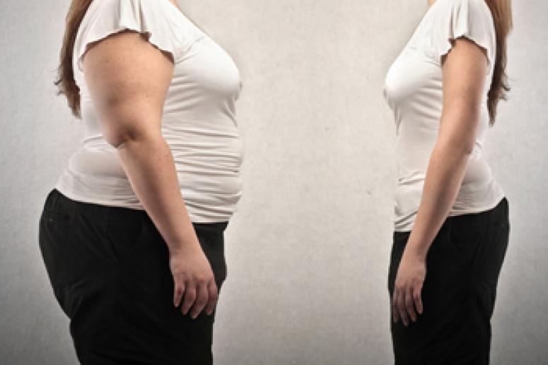 Преимущества похудения и особенности этого процесса