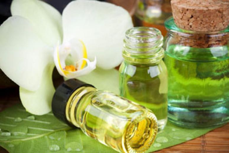 Роль растительных экстрактов в косметических средствах