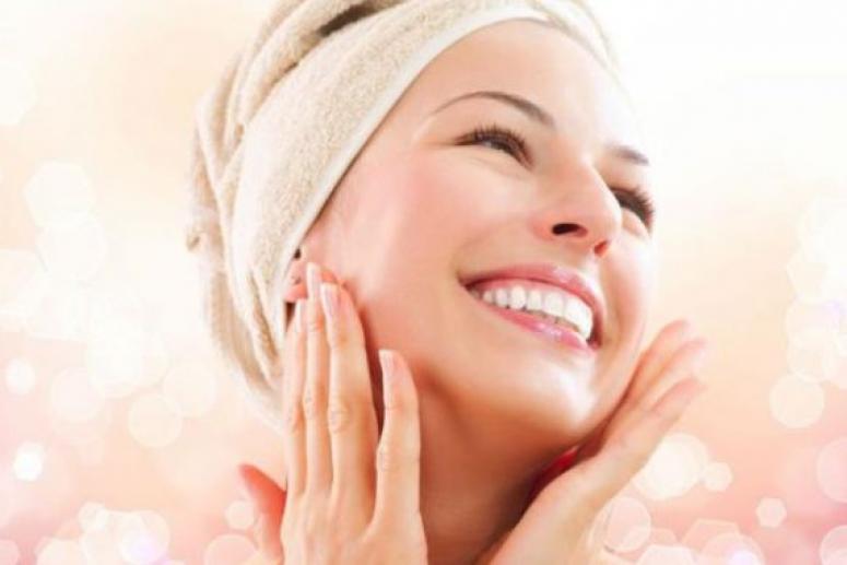 Секреты косметологии: правильное увлажнение кожи