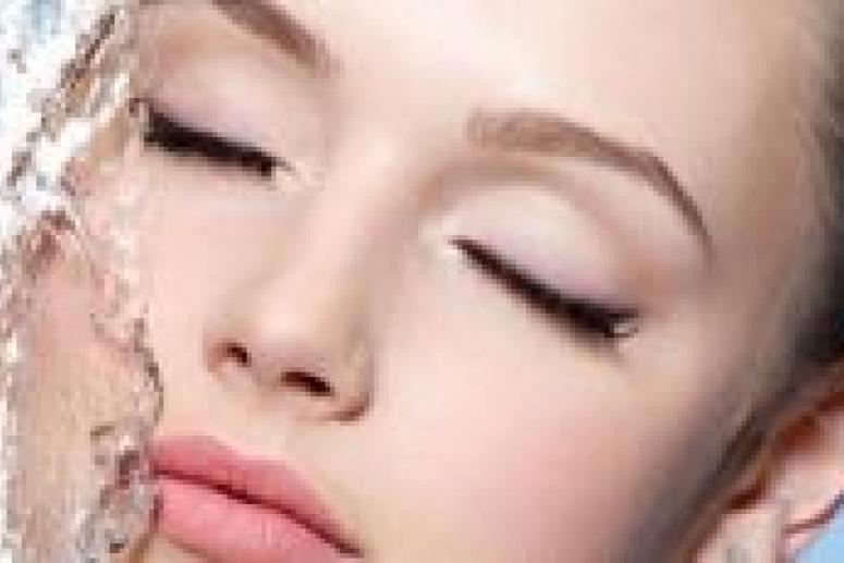 Секреты красоты увлажненной кожи