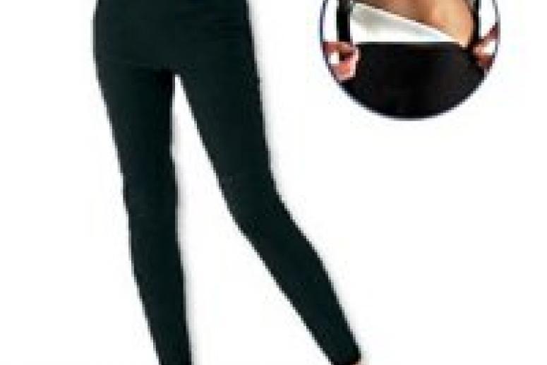 Штаны для похудения